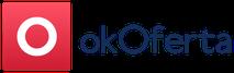 Logo okOferta